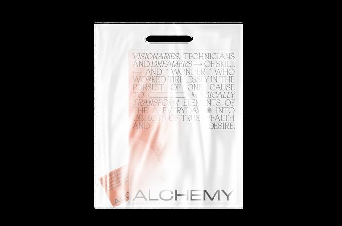 Alchemy 11