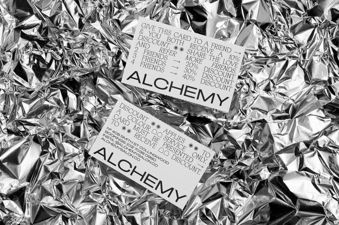 Alchemy 9