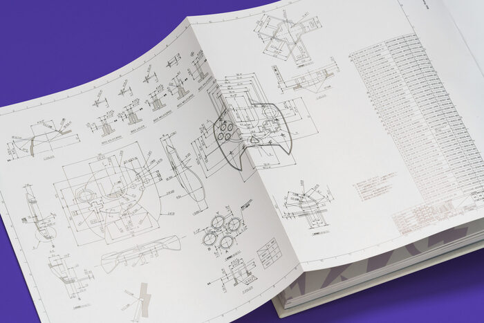 Sega Dreamcast: Collected Works 2