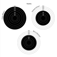 <cite>Visual identities of Czech cities in numbers</cite>