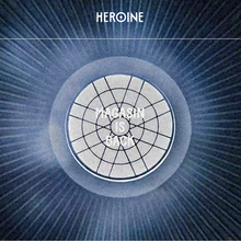 Héroïne website
