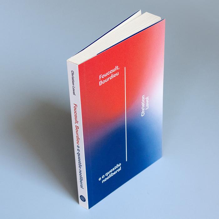 Foucault, Bourdieu e a questão neoliberal by Christian Laval 6