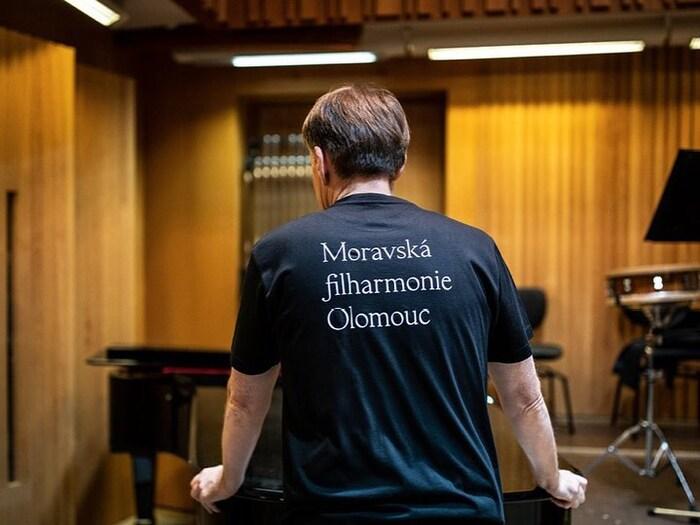 Moravská filharmonie Olomouc 10