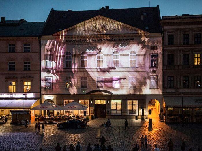 Moravská filharmonie Olomouc 11