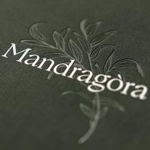 Mandragòra restaurant