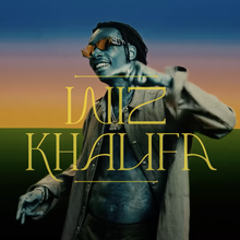 "Wiz Khalifa – ""Millions"" music video"