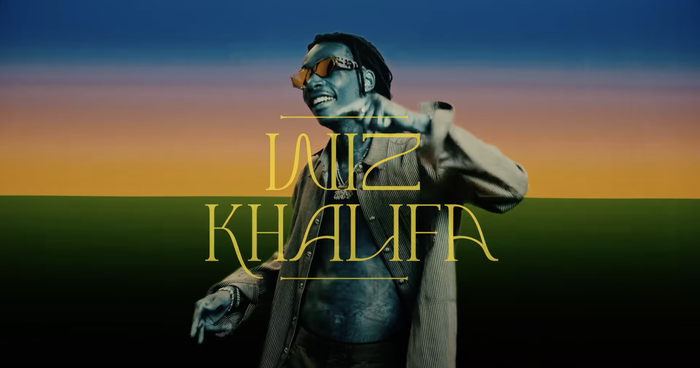 "Wiz Khalifa – ""Millions"" music video 1"