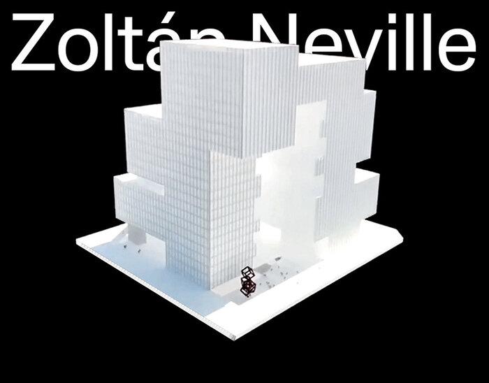Zoltán Neville 11