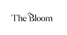 The Bloom website