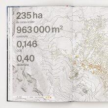 <cite>Urbanising the Alps </cite>by Fiona Pia