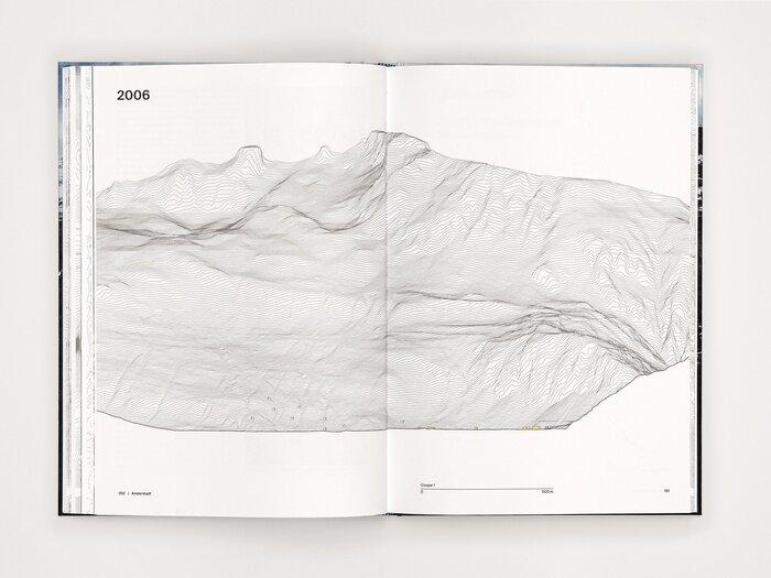 Urbanising the Alps by Fiona Pia 11