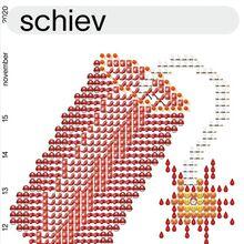Schiev Festival 2020