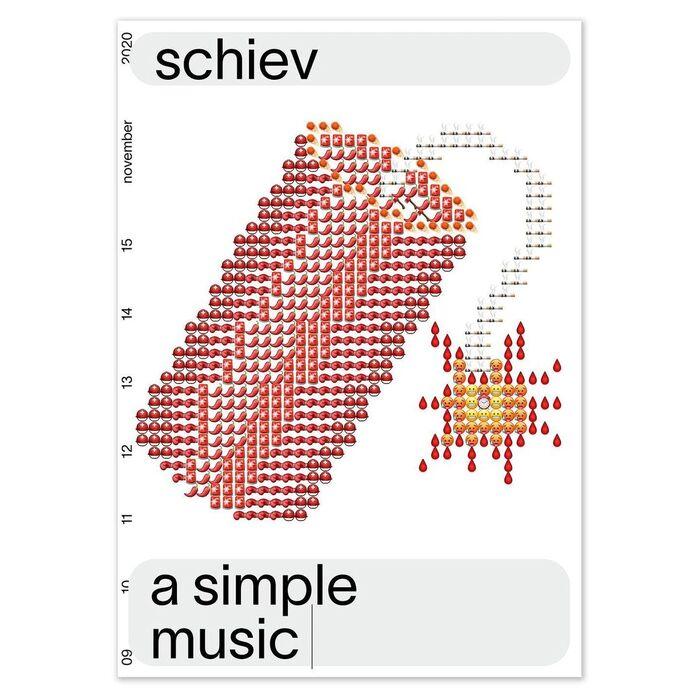 Schiev Festival 2020 1