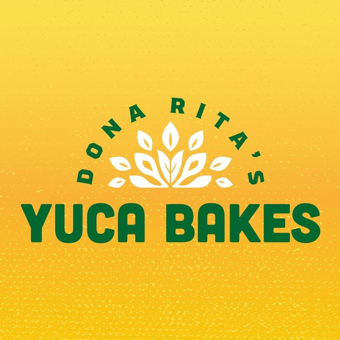 Dona Rita's Yuka Bakes 6
