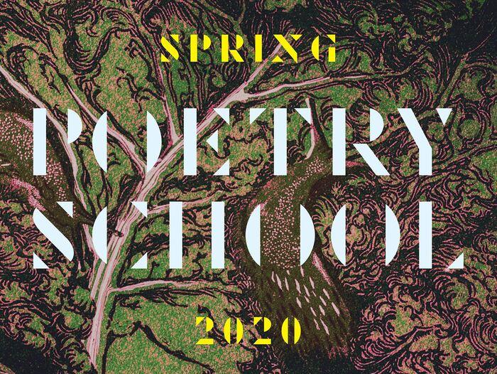 Poetry School 6