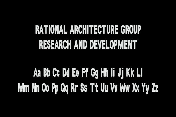 RAG Arquitectos 5