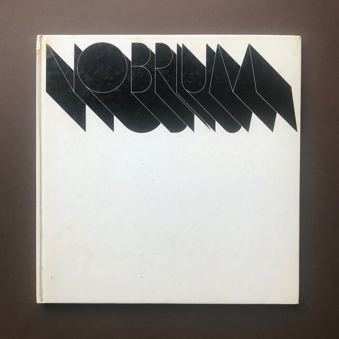 Nobrium marketing brochure 1