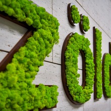 Zöld Kilincs kávézó