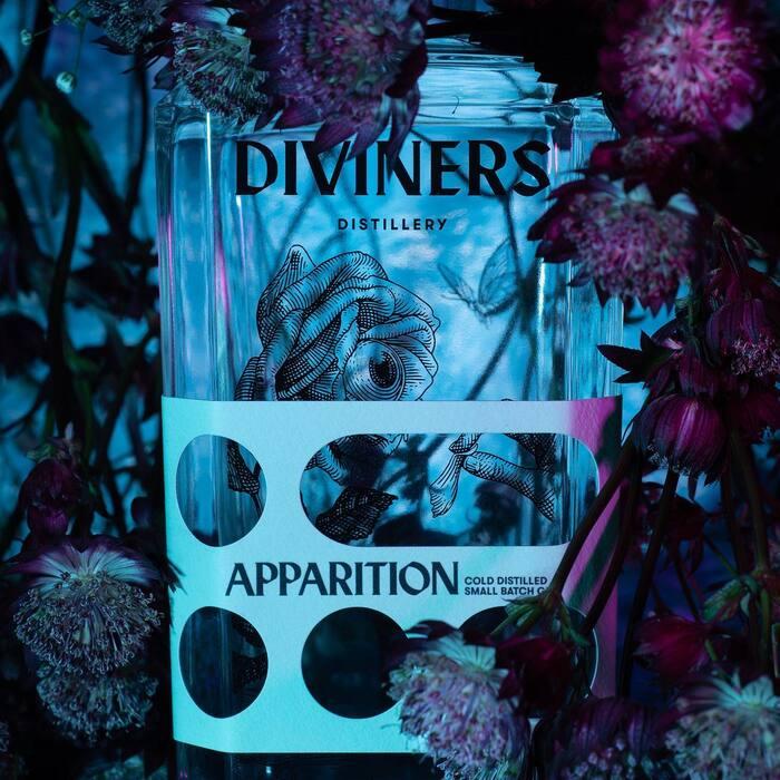 Diviners Distillery 3