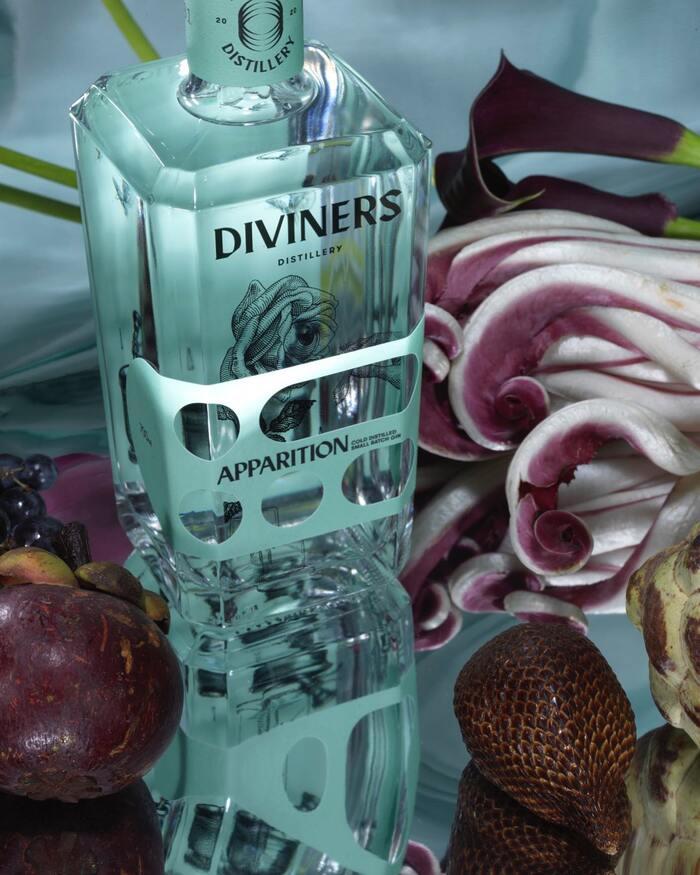 Diviners Distillery 4