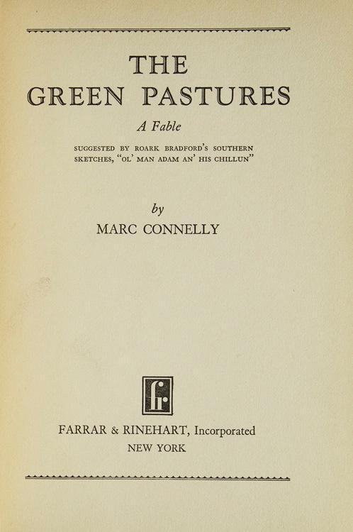 The title page features  (1922) in all caps.