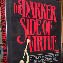 <cite>The Darker Side of Virtue</cite>