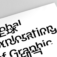 Falmouth University, MA Graphic Design (online)