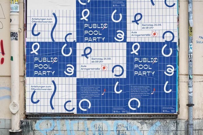Public Pool 5