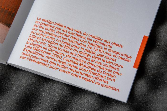 Design is capital exhibition catalog 2