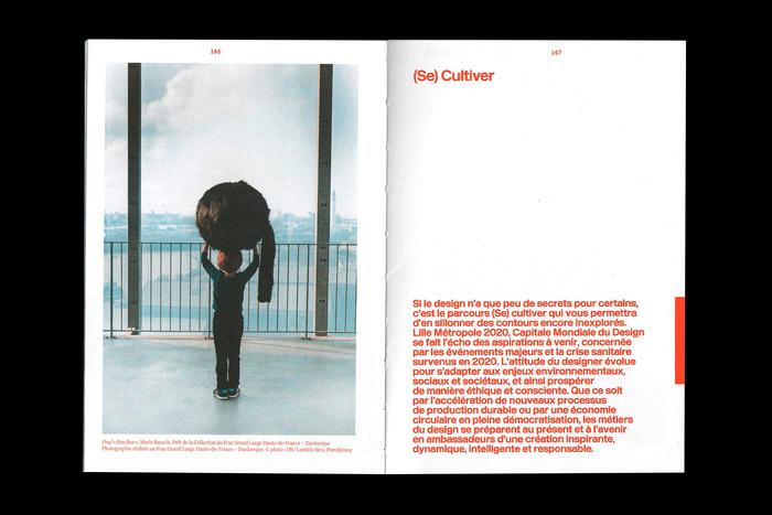 Design is capital exhibition catalog 5