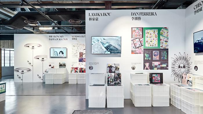 Macao Design Week 2020 10