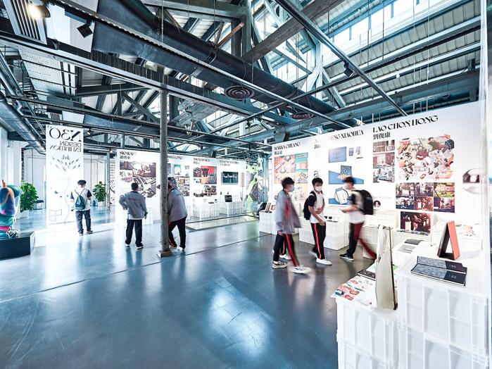 Macao Design Week 2020 11