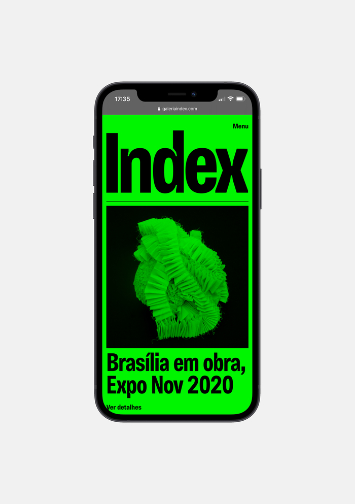 Galeria Index 9