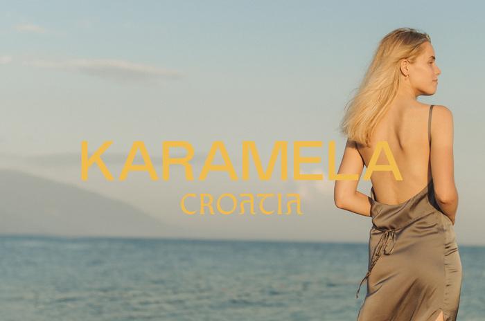 Karamela 1