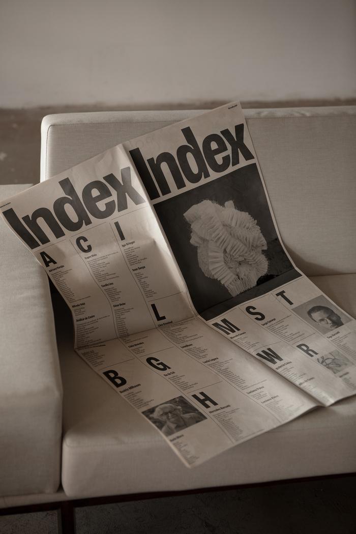 Galeria Index 1