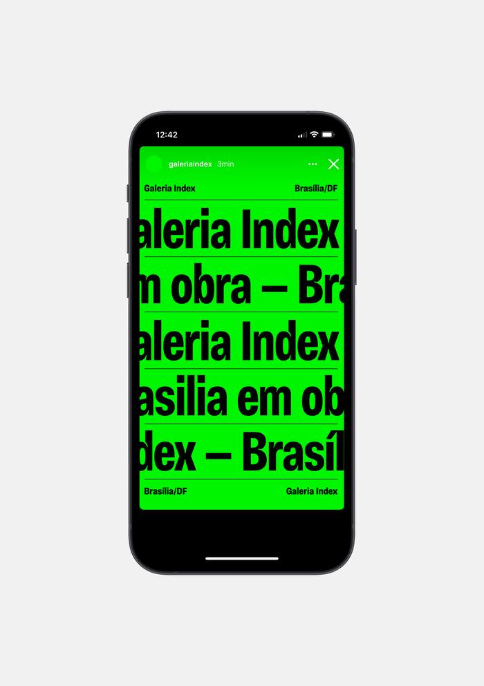 Galeria Index 10