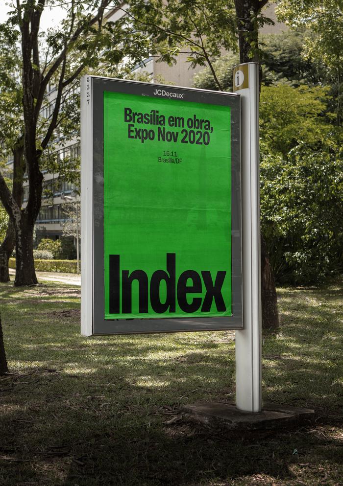 Galeria Index 13