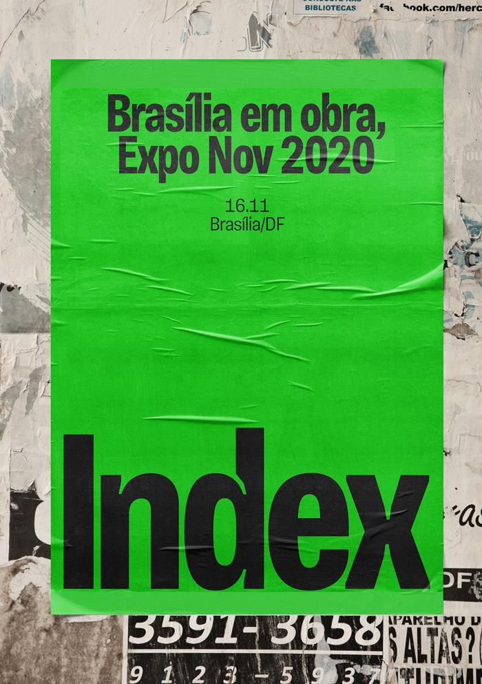 Galeria Index 8