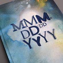 """<cite>MDY</cite>, """"Phantasm"""" issue, 2021"""