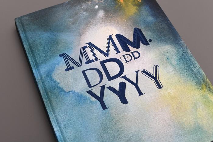 "MDY, ""Phantasm"" issue, 2021 1"