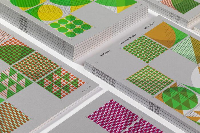 ArtCenter 2019–2020 Viewbook 5