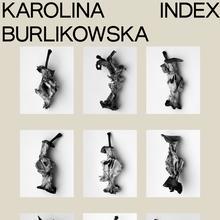 Karolina Burlikowska website