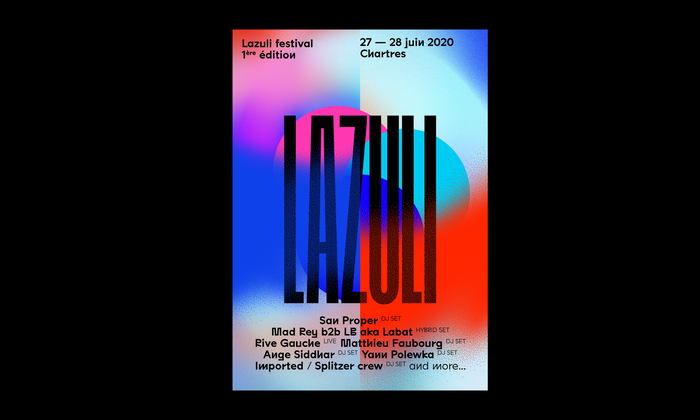 Lazuli festival 2020 1