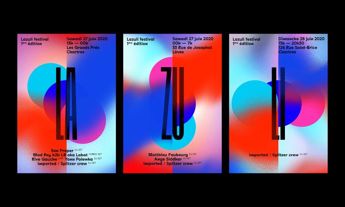 Lazuli festival 2020 3