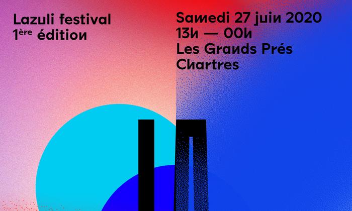 Lazuli festival 2020 4