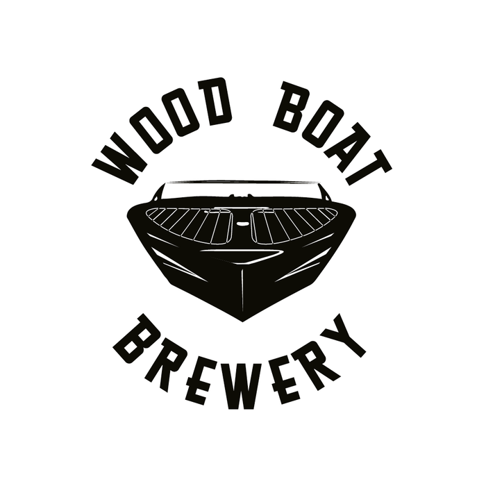 Wood Boat Brewery 4