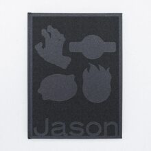 <cite><span>Jason – Thirty years without sticking</span></cite>