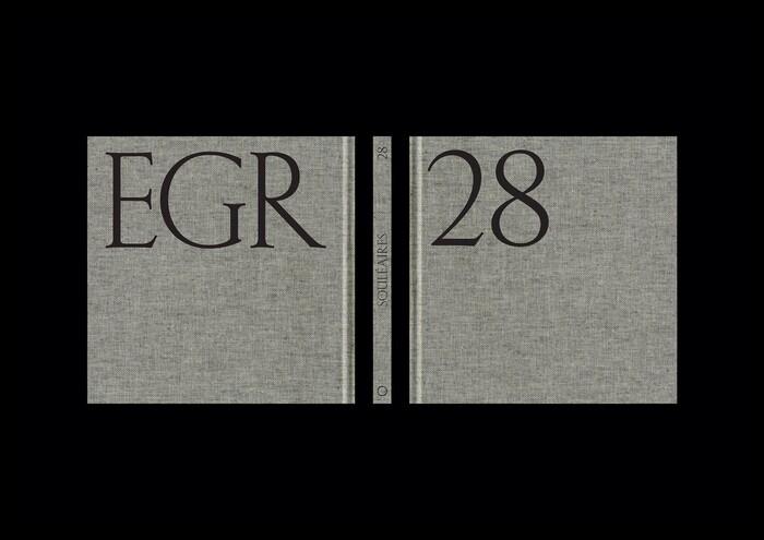Atelier EGR 9