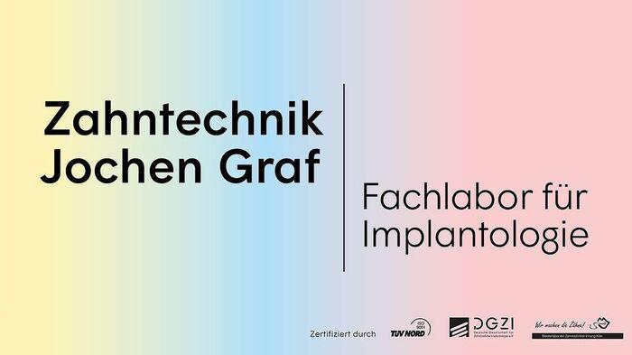 Zahntechnik Jochen Graf 2