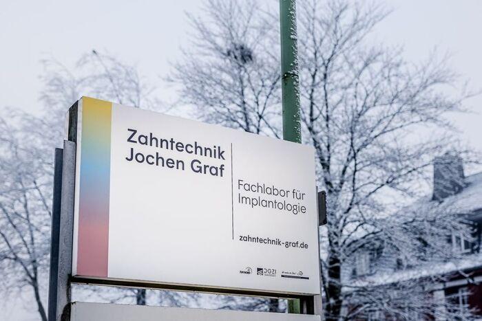 Zahntechnik Jochen Graf 3